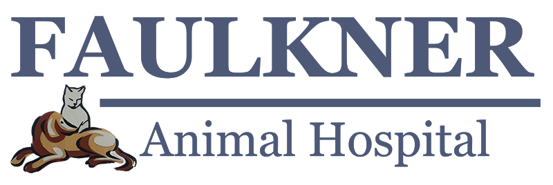 Faulkner-Animal-Hospital-Lancaster-SC-logo-dark-purple copy