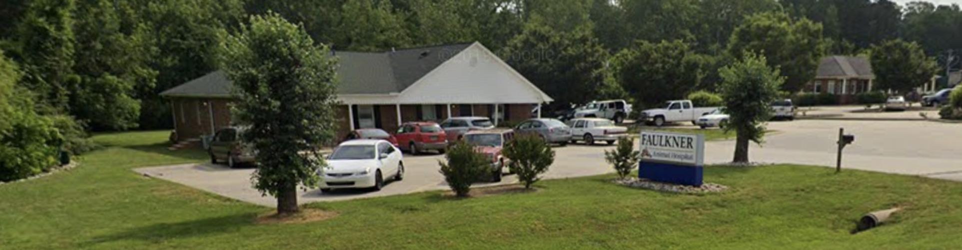 faulkner-animal-hospital-lancaster-south-carolina