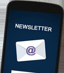 newsletter-phone-lavender